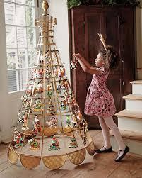 mackenzie childs large dressmaker tree