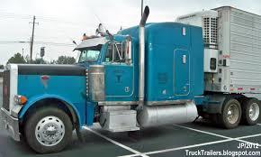 twister dot 3 truck trailer transport express freight logistic diesel mack