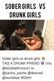 Drunk Girl Meme - drunk meme funny drunk pictures drunk friend memes