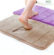 Ultra Absorbent Bath Mat Absorbent Bath Mats Seller Absorbent Mat Bath Mat Foot Ultra