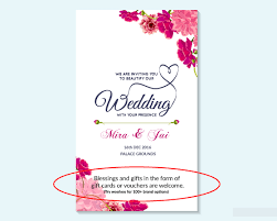 wedding gift card amount amount for wedding gift card imbusy for
