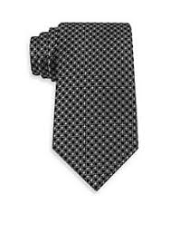 s neckties ties belk