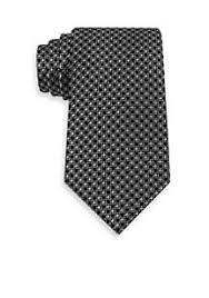 s neckties ties belk