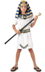 best 25 pharaoh costume ideas on pinterest mens egyptian