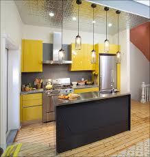 Kitchen Cabinets Baskets Kitchen Kitchen Shelf Decor Cabinet Decorations Kitchen Cabinet