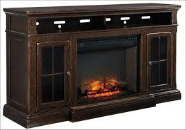 articles with cheap electric fireplace tv stand tag gorgeous