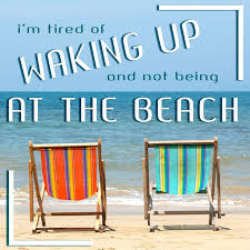 Beach Vacation Quotes on Pinterest   Beach Vacations  Punta           Beach Vacation Quotes on Pinterest   Beach Vacations  Punta Cana Vacations and The Bahamas