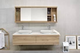 bathrooms attractive small bathroom cabinet plus bathroom mirror