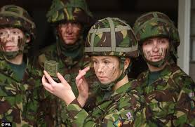 Army Reserve Meme - british army fails to recruit the 30 000 reservists needed amid