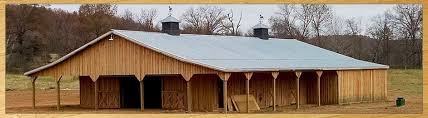 Cupolas For Barns Window Cupolas 72 Off Cupola And Weathervane Sale Valley Forge