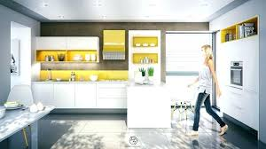 green kitchen ideas yellow kitchen ideas yellow kitchen ideas yellow kitchen with