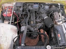 yj engine diagram wiring diagram simonand