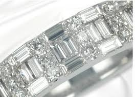 designer jewellery australia jewellers gold coast queensland australia exqusite