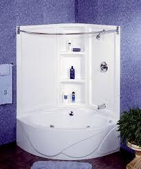 small tub medium image for small bathtub sizessmall size malaysia
