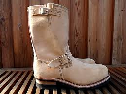 s engineer boots sale 39 best shoes images on cowboy boot engineers and