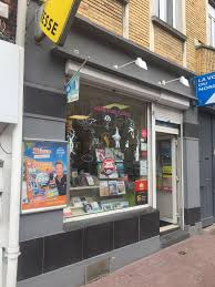 bureau de tabac lille ho koevy journaux presse et magazines 155 rue faubourg de