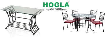 Dining Table Set Kolkata Wrought Iron Furniture Buyfurniture Online Suren Hogla Kolkata