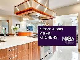 kitchen cabinet industry statistics kitchen cabinet industry statistics www resnooze com