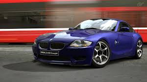 bmw zm coupe 2008 bmw z4 m coupe gran turismo 5 by vertualissimo on deviantart