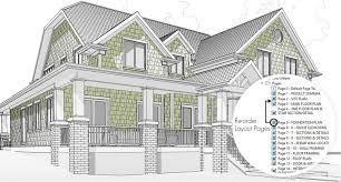 home designer pro 2016 keygen chief architect premier x5 15 1 0 25 chief architect
