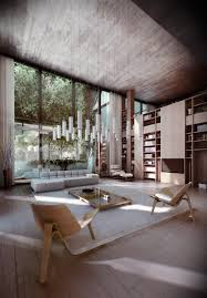 interior design home study course interior description courses design designers work style