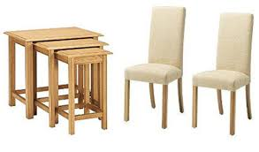 Dining Chairs Marks And Spencer Deal Of The Day 50 Dining Chairs Mydeco