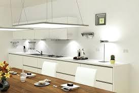 lairage cuisine leroy merlin eclairage cuisine plafond eclairage cuisine plafond eclairage