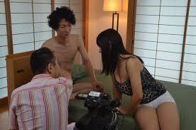 huge porn pic a hard day u0027s grind for porn u0027s professionals the japan times