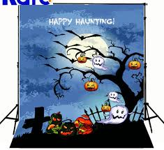 halloween background crow only 25 00 photography background piano cobwebs crow halloween