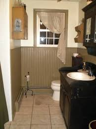 primitive country bathroom ideas country bathroom decor various country bathroom decor iron blog in
