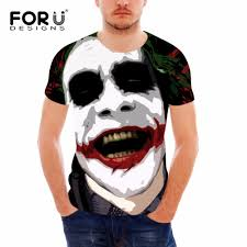 Skateboard Halloween Costumes Compare Prices Joker Skateboard Shopping Buy Price
