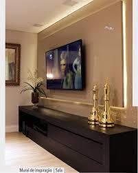 salas living room wall units e ficamos por hoje esta inspiração para salas e homes