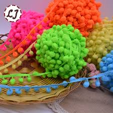 Accessories For Home Decoration Compare Prices On Lace Elastic Trim Online Shopping Buy Low Price