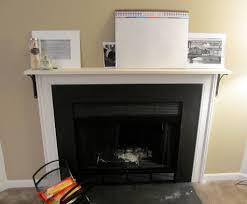 57 diy fireplace mantel shelf surprising diy fireplace mantel