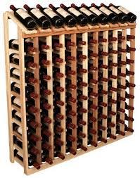 wooden wine racks veiniriiulid on pinterest diy wine racks wood