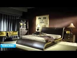 Design Modern Children Bedroom Furniture YouTube - Modern childrens bedroom furniture