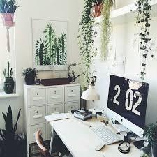 Minimalist Workspace 76 Best Minimalist Workspace Images On Pinterest Home Live And