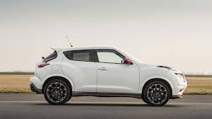 nissan juke tekna review nissan juke nismo rs 2015 review by car magazine