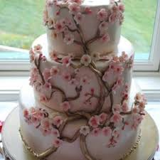 download wedding cake online order food photos