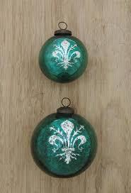 76 best ornaments images on mercury glass bird