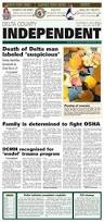 delta county independent oct 3 2012 by delta county independent