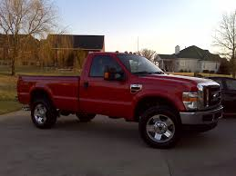 single cab f250 350 pics ford truck enthusiasts forums пикап