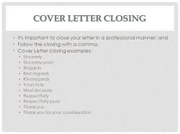 cover letter short cover letter in response to ad short cover