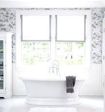 ideas for bathroom window curtains 100 ideas for bathroom window curtains curtain designs tearing