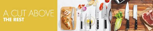 kitchen cutlery u0026 knife store bed bath u0026 beyond