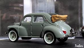 1959 renault 4cv neu renault 4 cv cabriolet 1946 1961 grau soleure tutti ch