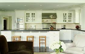 Glass Kitchen Countertops Recycled Glass Countertops Kitchen Countertops The Value Of