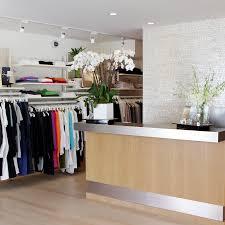 shop best boutiques in florida shoptiques u2014 shoptiques