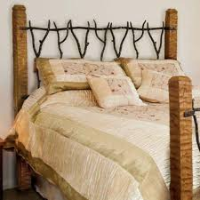 wrought iron bedroom furniture nz bedroom awesome modern steel bed