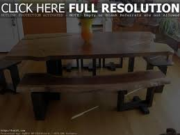 100 dining room table bench seating contemporary dining